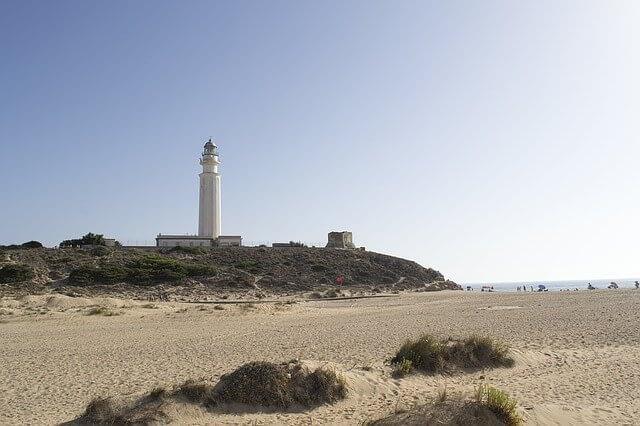 Capo Trafalgar