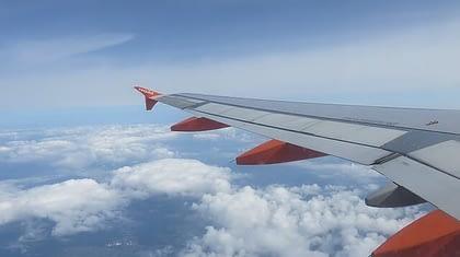 aeroporti e voli andalusia